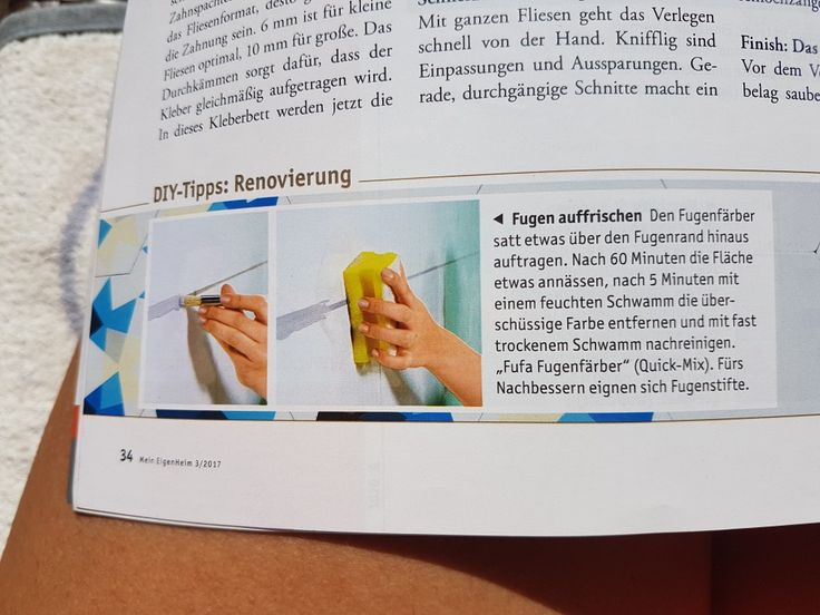 65 best alte cdsspiegel images on pinterest life hacks bazaars renovierung aus einer hand - Renovierung Aus Einer Hand
