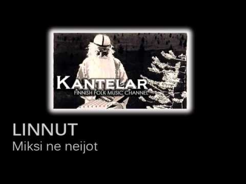 This is the Kantelar YouTube channel, where you'll find lots of great Finnish Folk Music