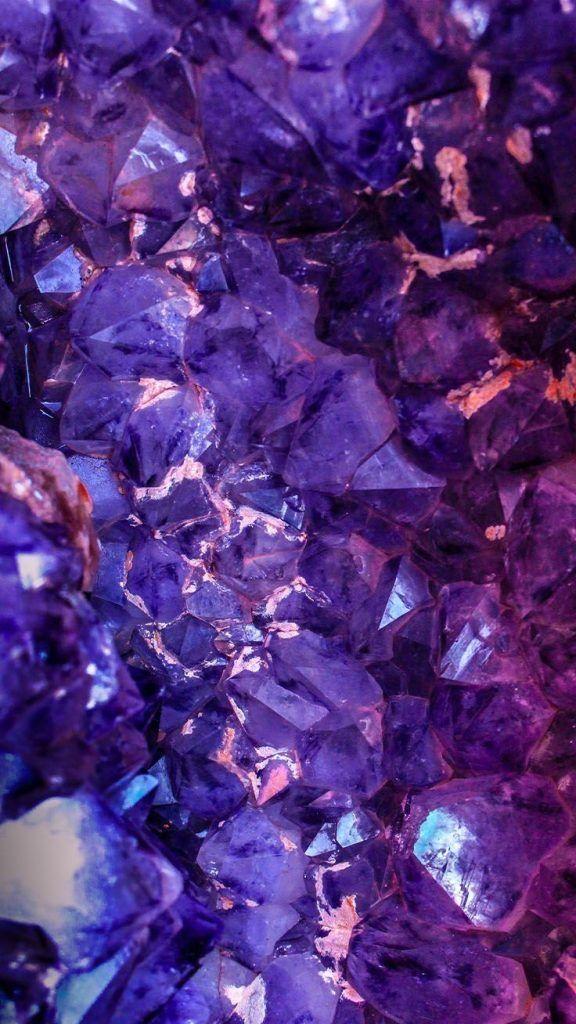 Wallpaper 11 Wallpaper 11 Wallpaper In 2020 Preppy Wallpaper Purple Wallpaper Iphone Abstract Iphone Wallpaper
