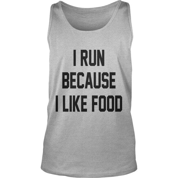 Best Running Motivation Images On   Running Tips