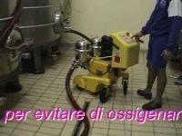 Francesca Pompe Enologiche, Galleria Video