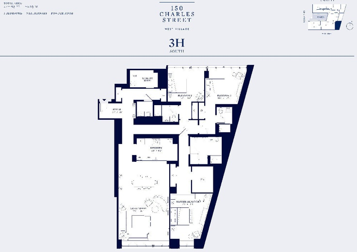 61 best real estate images on pinterest architecture for Real estate floor plan pricing
