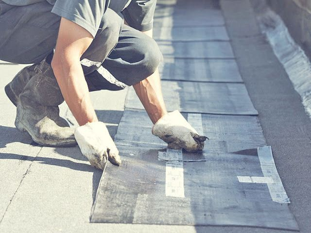 Polyvinyl chloride, thermoplastic olefin and ethylene propylene diene monomer are the types of chemical roofs. You can use commercial roofing Inglewood after finalizing your decision if you want a reliable roofing system.