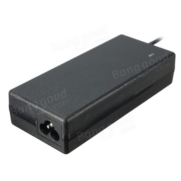 19V 4.74A 90W Laptop AC Power Adapter for ASUS Sale - Banggood.com