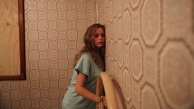 Watch the New Hounds of Love Trailer