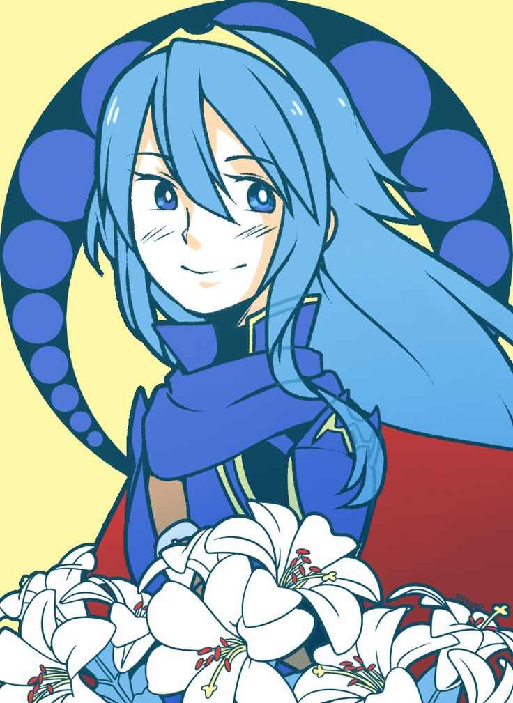 Lucina drinks a lot easter eggs uncensored patreon only - 1 4