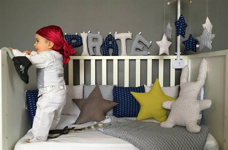 18 best déco enfant made in France images on Pinterest Beds, Child