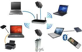 Computer networking services are the backbone of technology. Be it business organization, government firm or one's personal use, computer related services are needed everywhere. Companies providing networking services make sure that customers enjoy the best of technology benefits without any interruption or error.