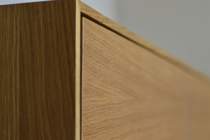 detail,  commode, interiordesign