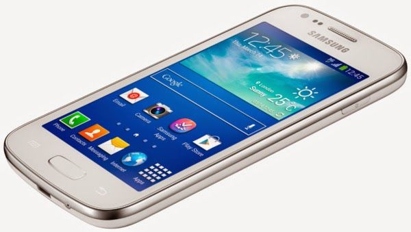 50 best galeri hp samsung images on pinterest samsung android and spesifikasi dan harga samsung galaxy ace 3 reheart Choice Image