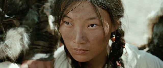 Khulan Chuluun, BAMF.
