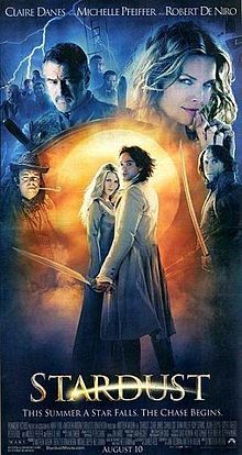 anything magical is good: Great Movie, Picture-Black Posters, Google Search, Dark Shadows, Movie Trailers, Princesses, Bride, Fantasy Movie, Books And Movie