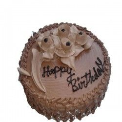 An occasion is incomplete without nice and delicious cake. If you cannot be there with your loved ones in their celebrations, you can send cakes to Indiaand be a part of it. Order cakes online and choose the cake you want to send. There are different varieties of cakes are available likes  egg-less cake, regular birthday cake, heart shaped cake, 2/3 tier cake, photo cake, designer cake,  5 star cakes.