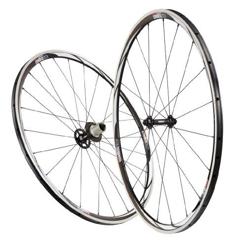 Control Tech Cetus Tubular Shimano Alloy Road Bike Wheel BlackWhite ** Want to know more, click on the image. This is an Amazon Affiliate links.