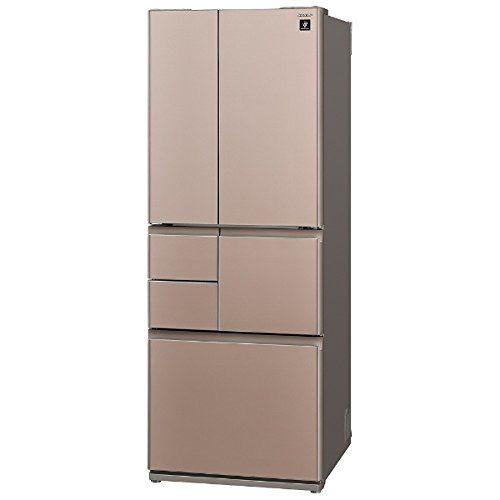 冷蔵庫おすすめランキング2016。メーカー5社比較して実際に店員さんに聞いてわかった人気モデルと選び方 | ももねいろ