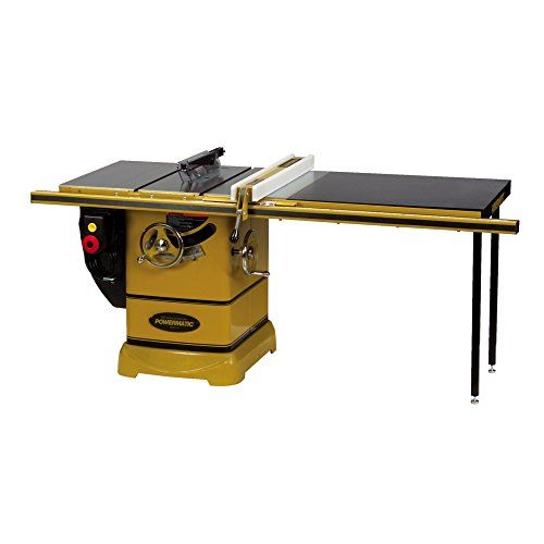 Best 25+ Table saws for sale ideas on Pinterest | Table saw sale ...