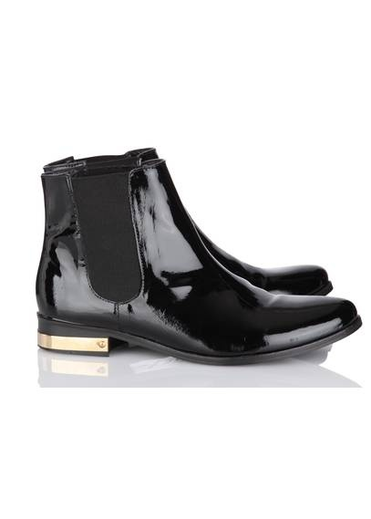 Bottines vernies - CLAUDIE PIERLOT
