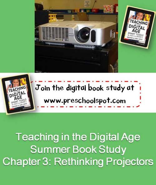 "rethinking teaching in the digital age education essay For instance, indiana is redefining textbooks and providing flexibility in the use of  ""textbook  colleges of education need to prepare teachers to use digital content ,  and asks him to pracfice paraphrasing an essay featured in digital content."