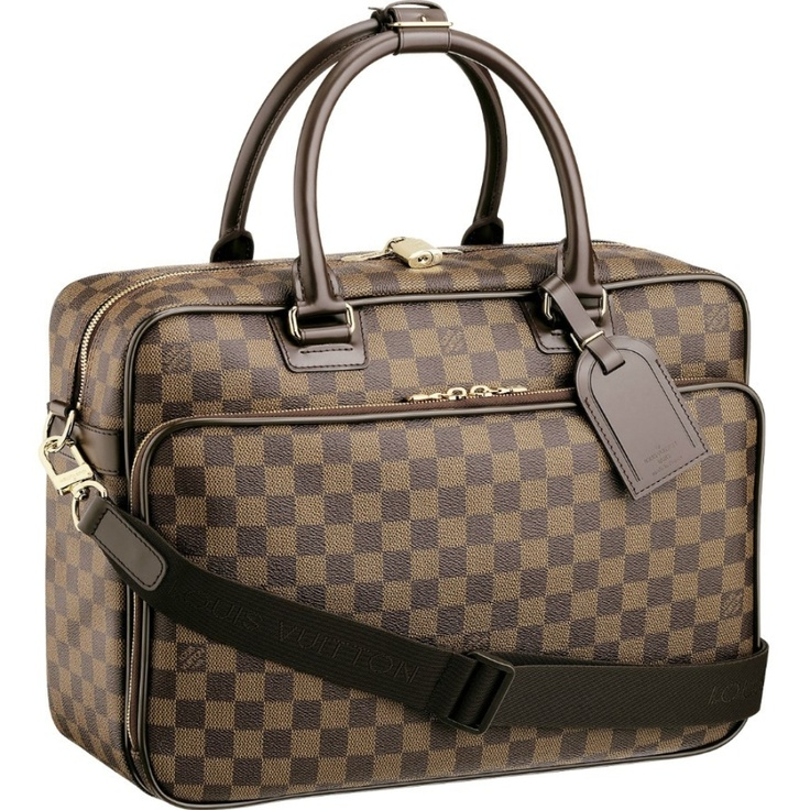 216 best louis vuitton images on pinterest couture bags