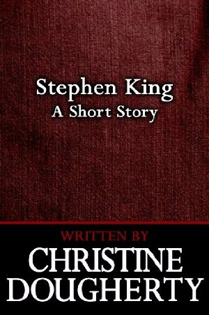 stephen king how to write a short story