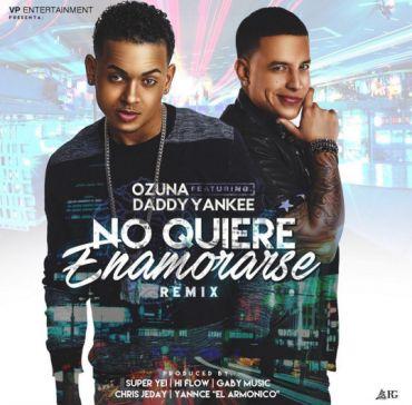 #Ozuna #DaddyYankee No Quiere Enamorarse RMX #FullPiso #astabajoproject #reggaeton #Orlando #Miami #NewYork #PR #seo