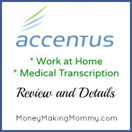 Medical Transcriptionist Jobs Work From Home Canada