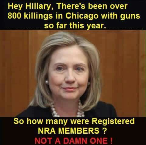 ... but they WERE registered democrats, both shooters and people shot. That Democrat party sure are movers and shakers, aren't they ?!?
