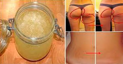 crema smagliature cellulite