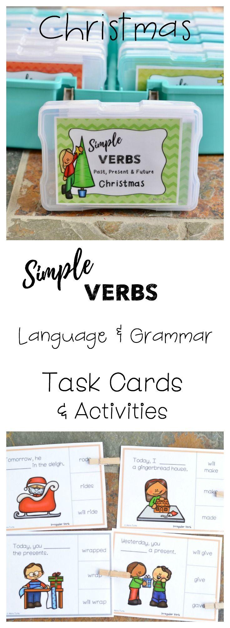 Les 25 meilleures idées de la catégorie Exemples crispe verbe sur ...