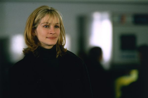 julia roberts images stepmom movie - Yahoo Search Results