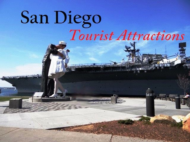 17 best ideas about san diego tourist attractions on san diego attractions san