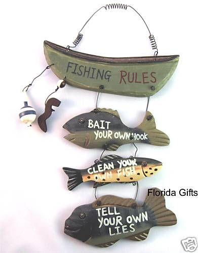 25 Best Ideas About Rustic Fishing Decor On Pinterest Fishing Decorations Fishing Bedroom Decor And Lodge Decor