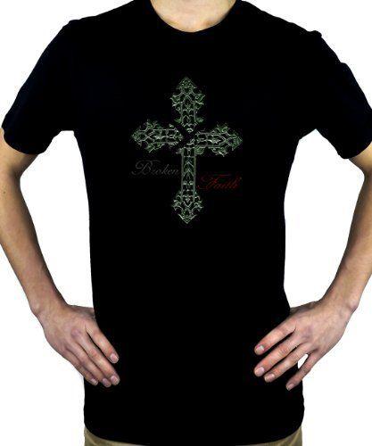dark matter shirt - photo #11