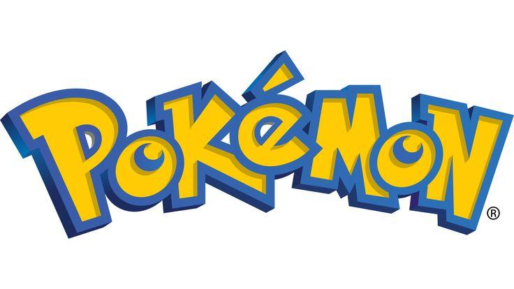 pokemon-logo-png-1920x1080-wallpaper6374.jpg (1920×1080)