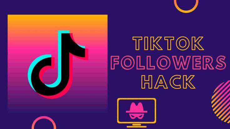 Park Art|My WordPress Blog_Free Tiktok Followers And Likes No Human Verification Or Survey