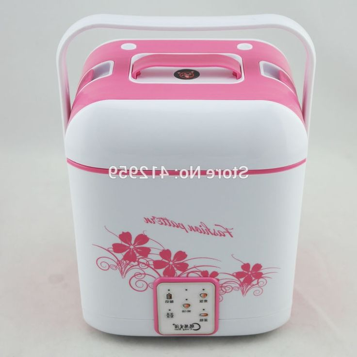 Rice use cooker to japanese how