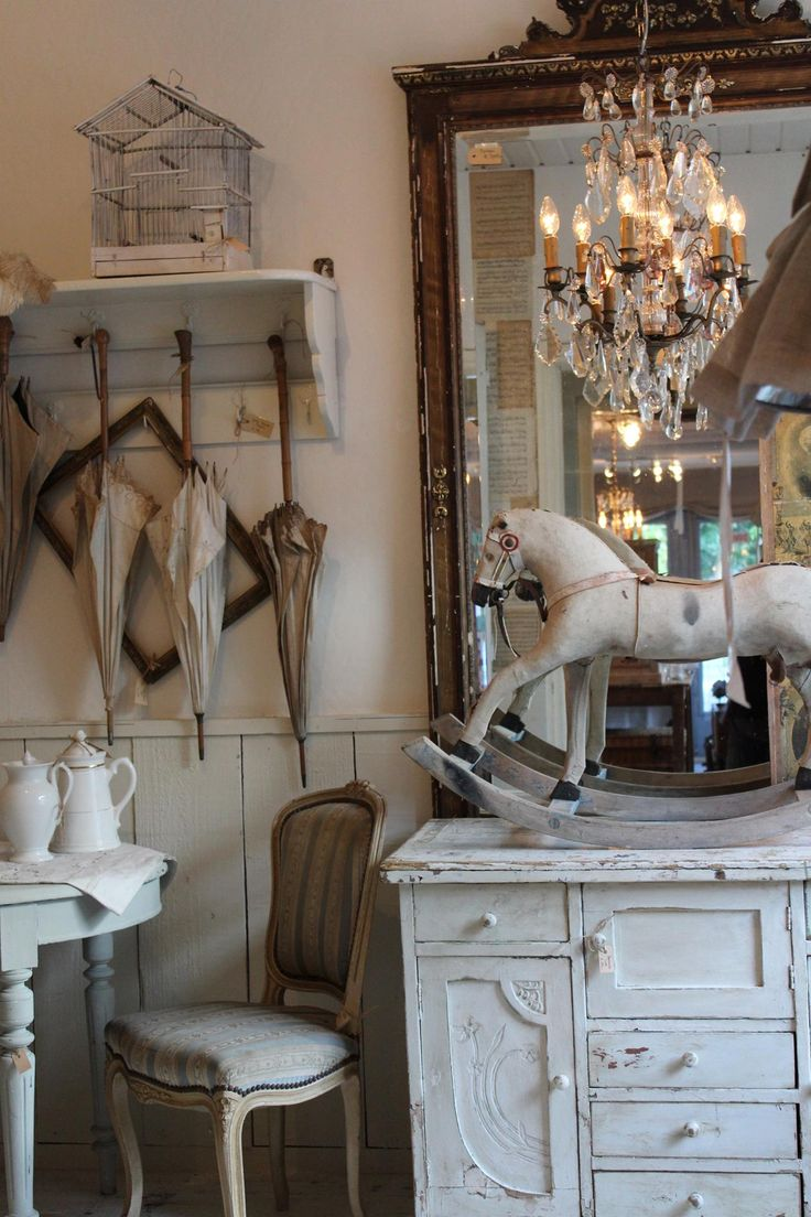 1199 best ~french~home & decor~ images on pinterest | french style