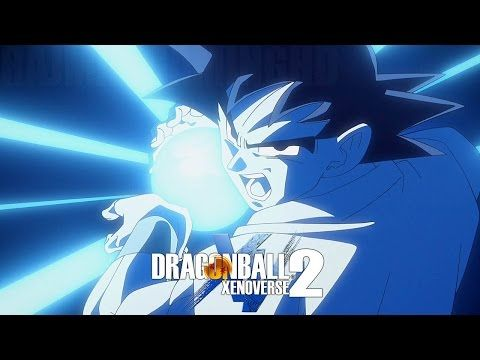 ►► Remember to select 720p HD◄◄ Opening cinematic to DragonBall: Raging Blast 2. Platforms: Playstation 3 & Xbox 360 Publisher: Namco Bandai Developer: Spike...