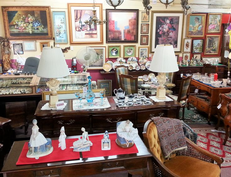 This nice furniture store that has amazing furniture for super good prices,  for sure i will go SW Ave, Miami, FL 33155 - 22 Best WALDANS ANTIQUES TO USED FURNITURE Images On Pinterest