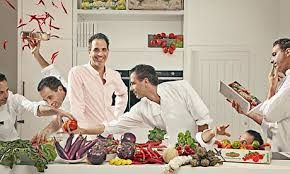 http://www.theguardian.com/lifeandstyle/wordofmouth/2012/jan/24/vegetarian-cookbooks-pick-crop Vegetarian cookbooks