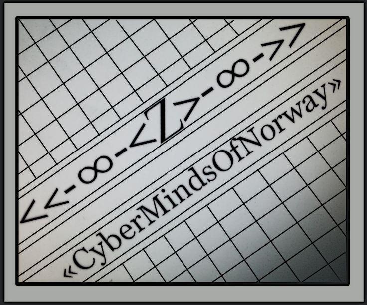 CyberMindsOfNorway