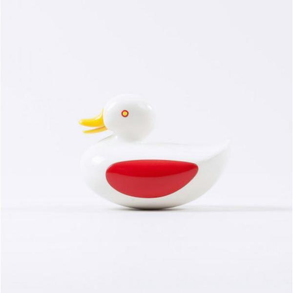 Bath Duck - ModernMinor