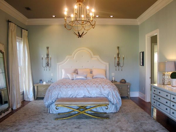 Best  Romantic Bedrooms Ideas On Pinterest Romantic Master Bedroom Apartment Master Bedroom And Romantic Bedroom Colors