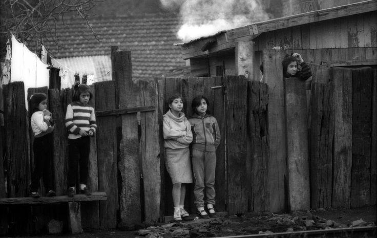 https://flic.kr/p/sSFaxF   Lota, Chile, 1989 29