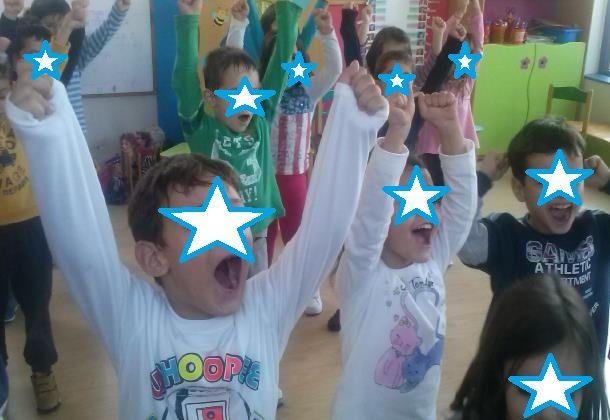 Αρχή σχολικής χρονιάς και από τους πρώτους στόχους ενός παιδαγωγού είναι η…