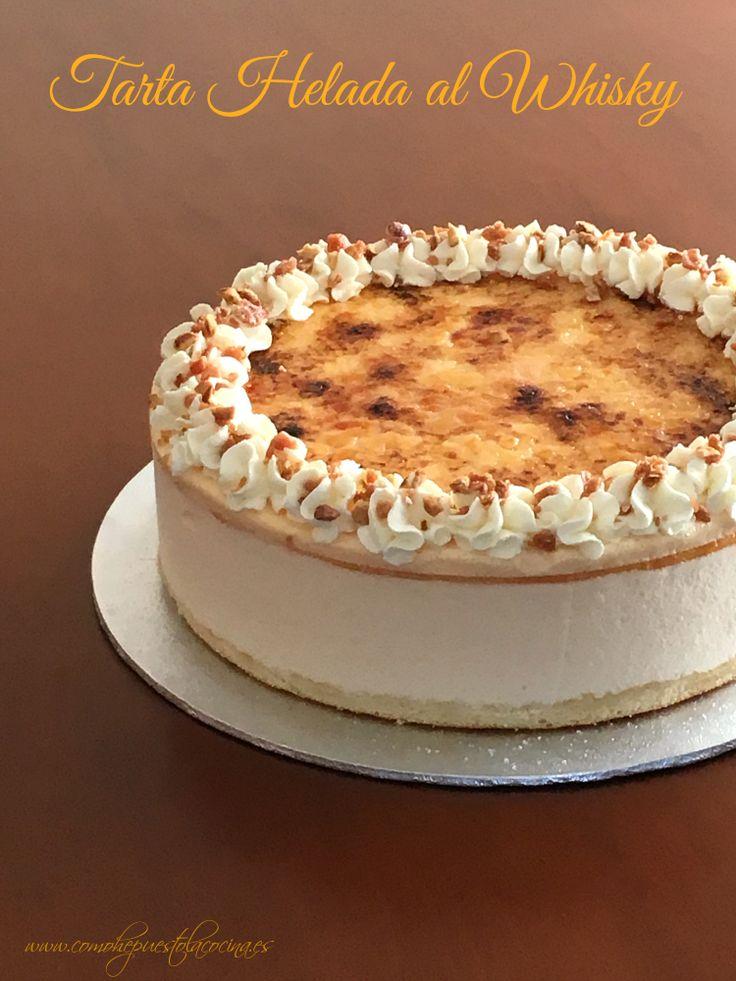 receta-tarta-helada