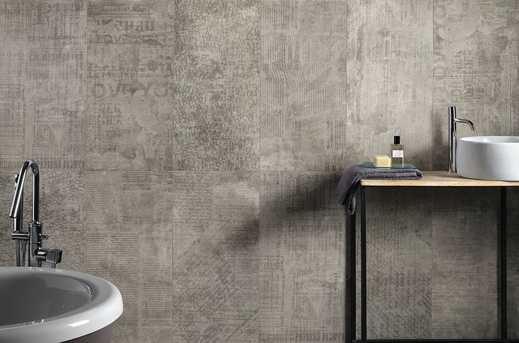 https://tile.expert/img_lb/Fondovalle/Portland-20/per_sito/ambienti/0-Fondovalle-2.jpg , Kitchen, Living room, Public spaces, Concrete effect, Porcelain stoneware, wall & floor, Slip-resistance R10, Rectified, Shade variation V2