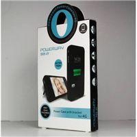 iphone-sarj-guc-kasasi-powerway-drn-x7