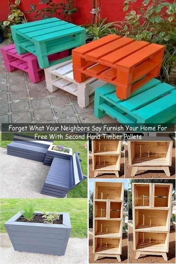 Outdoor Pallet Projects Pallet Couch Cushion Ideas Diy Pallet Bench Instructions In 2020 Outdoor Pallet Projects Pallet Furniture Pallet Ideas Easy