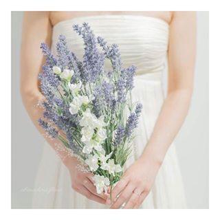 新作#minne #creema にアップ致しました。リアルで可愛いアーティフィシャルフラワー。 〜フラワーアイテムshop〜 オンラインショップ ▼▼▼シュシュフルール▼▼▼ http://chouchoufleur.com ▼▼▼シュシュフルールブログ▼▼▼ http://ameblo.jp/asdfghjkl24as/  #グリーンブーケ#bouquet#bouquet#ドレス#ウェディング #ブーケ#ナチュラルブーケ#ブライダル#corolla#ガーデンウェディング#アーティフィシャルフラワー #2017春婚#プレ花嫁#ウェディングドレス#natural#ブライズメイド#wedding#dress#flower#2017夏婚#ラベンダーブーケ#ナチュラルウェディング #通販#結婚準備#chouchoufleur#シュシュフルール#しゅしゅふるーる#グリーンブーケ#プレ花嫁さんと繋がりたい#日本中のプレ花嫁さんと繋がりたい